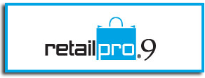 rp9-logo-2