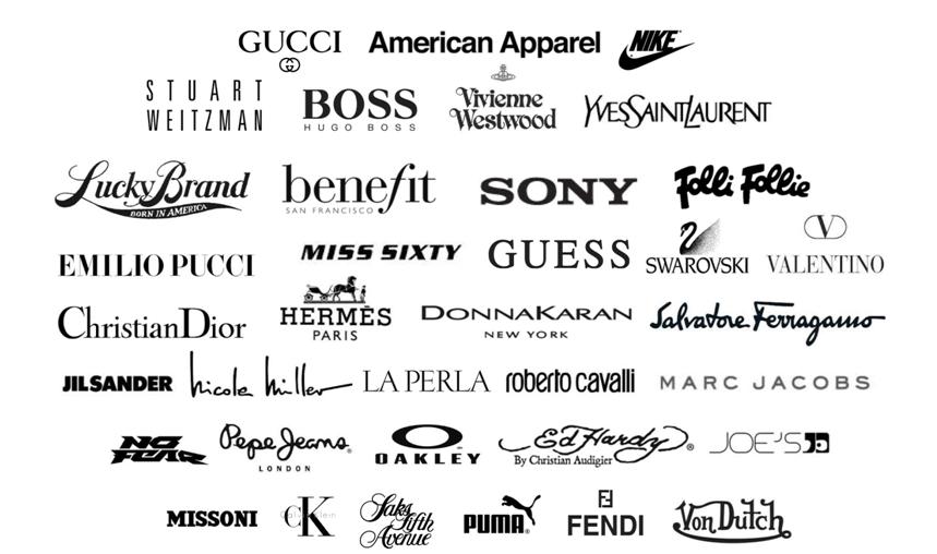 Retail Pro clients